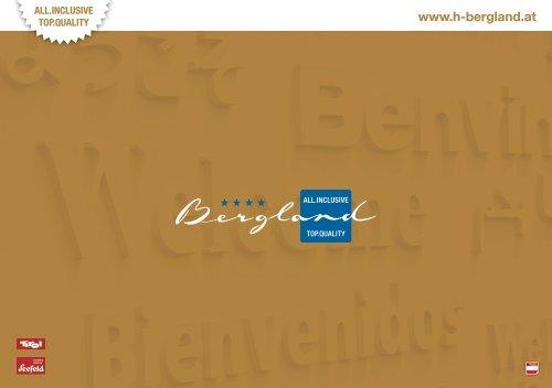 www.h-bergland.at