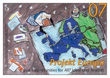 KK_PE_Booklet 07_T1.indd - Projekt Europa