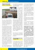 Amtliche Mitteilung der Marktgemeinde AM KOBERNAUSSERWALD - Seite 4