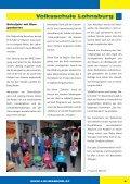 Amtliche Mitteilung der Marktgemeinde AM KOBERNAUSSERWALD - Seite 5