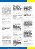 Amtliche Mitteilung der Marktgemeinde AM KOBERNAUSSERWALD - Seite 7