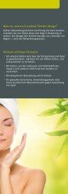 Kosmetik-Flyer - Seite 3