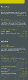 Kosmetik-Flyer - Seite 5