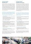 Modell KWM-PLE - Stator Service Polska - Page 5