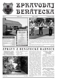 On hled jeho Mlad Boleslav | ELITE Date