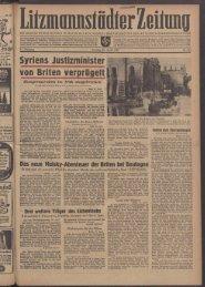 Litzmannstadter+Zeitung+1942+kw+II+Nr+113.pdf