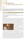 – zabawa w Internet - Necio.pl - Page 6
