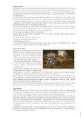 – zabawa w Internet - Necio.pl - Page 7