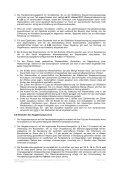 STADTAMT GMUNDEN - Page 3