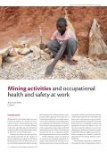 African Newsletter - Page 4