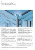 Formteile und Zubehör - ThyssenKrupp Steel Europe AG ... - Page 4