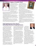 19941_A CCAC Nwsltr Pg1.ps, page 1 @ Preflight - Community ... - Page 3