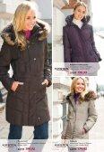 Modischer Wintermantel Wolle/Cashmere, auch in schwarz, Größen ... - Seite 4