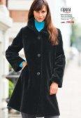 Modischer Wintermantel Wolle/Cashmere, auch in schwarz, Größen ... - Seite 5