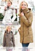 Modischer Wintermantel Wolle/Cashmere, auch in schwarz, Größen ... - Seite 7