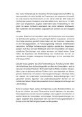 ä)|ughu 5dqnlqj ,qvwlwxwlrqhq ± 5hjlrqhq ± 1hw]zhunh³ - DFG - Page 2