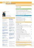 info - Schweizer Physiotherapie Verband - Page 3