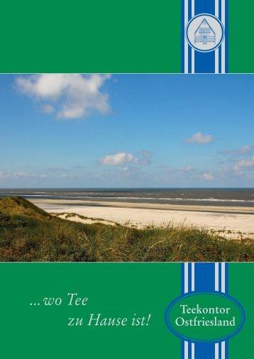 Teekenner magazine - Land und liebe badmobel ...