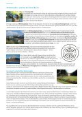 Betriebswirt Landschaftsbau Weihenstephan - Akademie ... - Seite 2