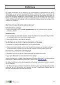 Broschüre Notfallcheck - für den landwirtschaftlichen ... - Seite 5