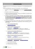Broschüre Notfallcheck - für den landwirtschaftlichen ... - Seite 7