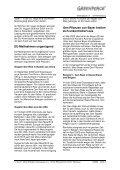 Illegaler Gen-Reis bei Aldi Nord - Page 2