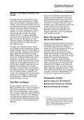 Illegaler Gen-Reis bei Aldi Nord - Page 3