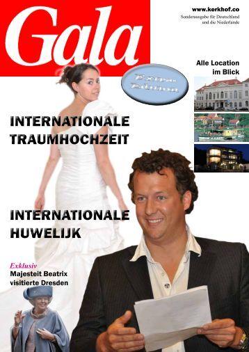 Railforum Interviewt Niels Van Oort Goudappel Coffeng