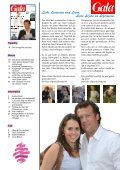 Exklusiv - Home - Hochzeit Niels & Sophia - Page 3