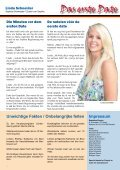 Exklusiv - Home - Hochzeit Niels & Sophia - Page 4