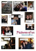 Exklusiv - Home - Hochzeit Niels & Sophia - Page 7