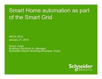 home automation planning guide pdf