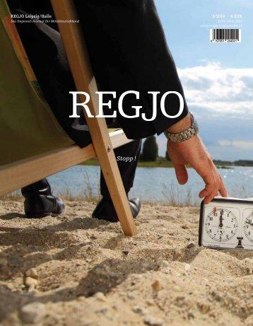 Magazin - Agentur für Text und Bild