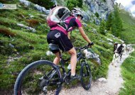 patitucciphoto; the wiser head (Janine) gives in ... - Deuter USA