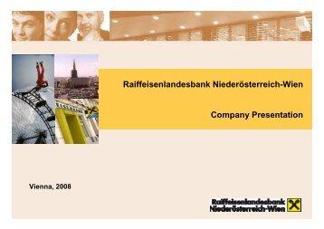 raiffeisen banking services in bandh and Financial services, banking services, retail banking dio je snažne međunarodne financijske grupacije u vlasništvu raiffeisen bank international ag-a.