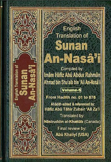 sunan-an-nasai-vol-5-1343514131.pdf