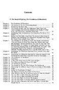 sunan-an-nasai-vol-5-1343514131.pdf - Page 4
