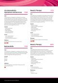 service industries - City & Guilds - Page 2