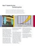Nipco Technology Voith Paper GmbH Postfach 10 21 54 47721 ... - Seite 3