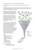 Private Placement I Kurzprospekt neue grafiken_web - DeWI Gruppe - Seite 5