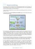 Private Placement I Kurzprospekt neue grafiken_web - DeWI Gruppe - Seite 6