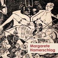Margarete Hamerschlag – 2012 - Kunsthandel Andreas Wurzer