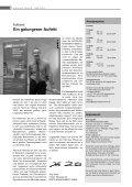 Max Volmer - Adlershof - Seite 2