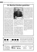 Max Volmer - Adlershof - Seite 6