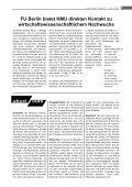 Max Volmer - Adlershof - Seite 7