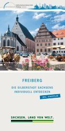 Download - Freiberg-Service