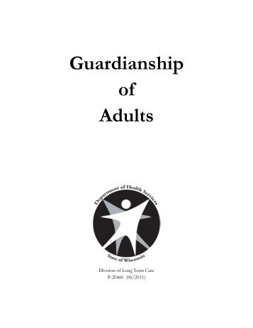 Adult Protective Services Law