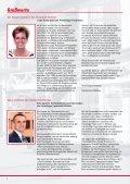 Festschrift Drehleiterübergabe - Freiwillige Feuerwehr Schleiz - Seite 2