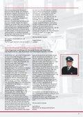 Festschrift Drehleiterübergabe - Freiwillige Feuerwehr Schleiz - Seite 3