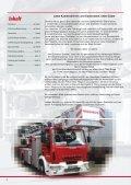 Festschrift Drehleiterübergabe - Freiwillige Feuerwehr Schleiz - Seite 4